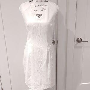 NEW Julia Jordan White Dress #Bachelorette